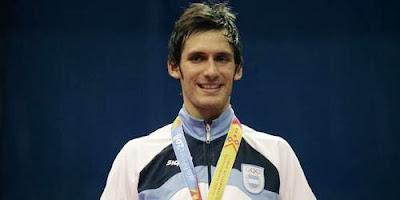Camino a Londres | Argentina medalla de Oro en Taekwondo
