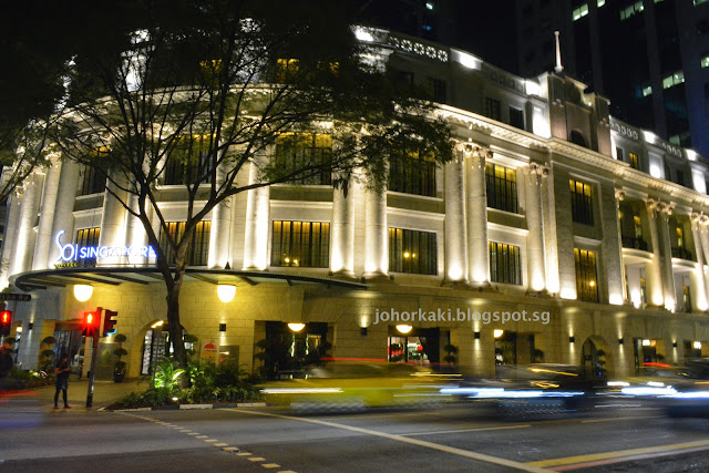Xperience-Restaurant-Sofitel-So-Singapore