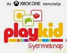 PlayKid