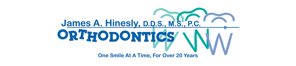 Hinesly Orthodontics