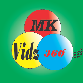MKVidz360