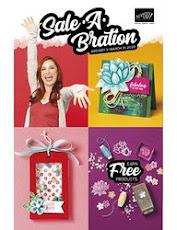 2020 Sale A Bration Catalogue