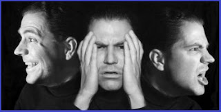 Makalah Gangguan Disosiatif: Gangguan Identitas, Amnesia Psikogenik, dan Fugue Disosiatif