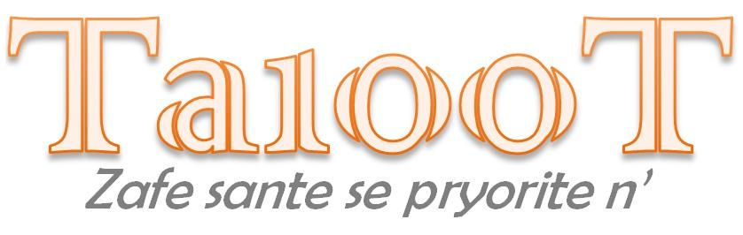 Ta100T