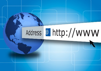 Custom Domain TLD