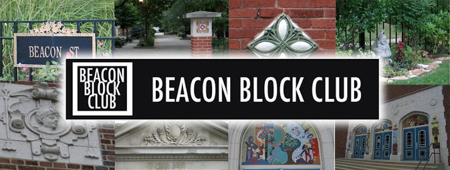Beacon Block Club