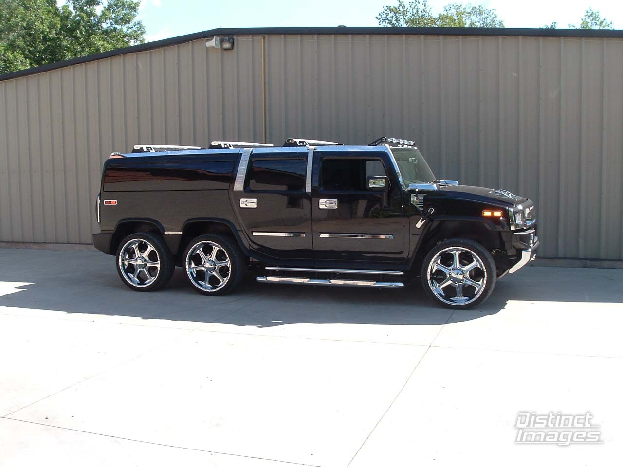 Palm Bay Ford >> HUMMER H6 ~ autosmr