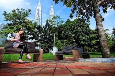 Malaysia Tourism Photos