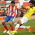 Indian Super League -Season 2