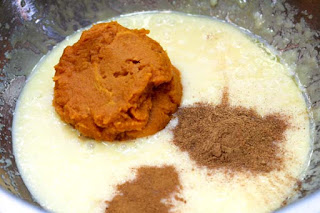 pumpkin-and-spices-in-mixture