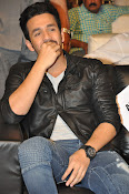 Akhil handsome looking photos gallery-thumbnail-11