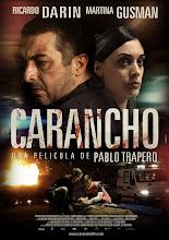 Carancho (2010) [Latino]
