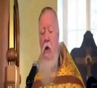Kaum Muslimin akan mewarisi dunia ini - Paderi Rusia