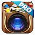 UCam Ultra Camera PRO v4.2.5.042401 APK