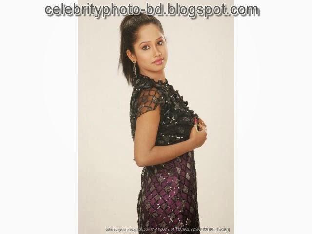 Bangladeshi+Models001
