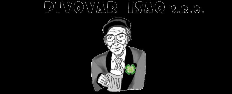 Pivovar ISAO s.r.o.
