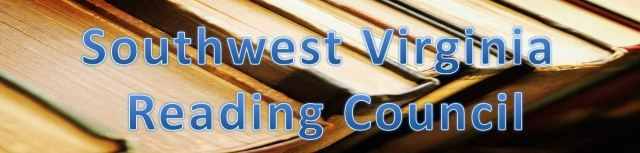 Southwest Virginia Reading Council