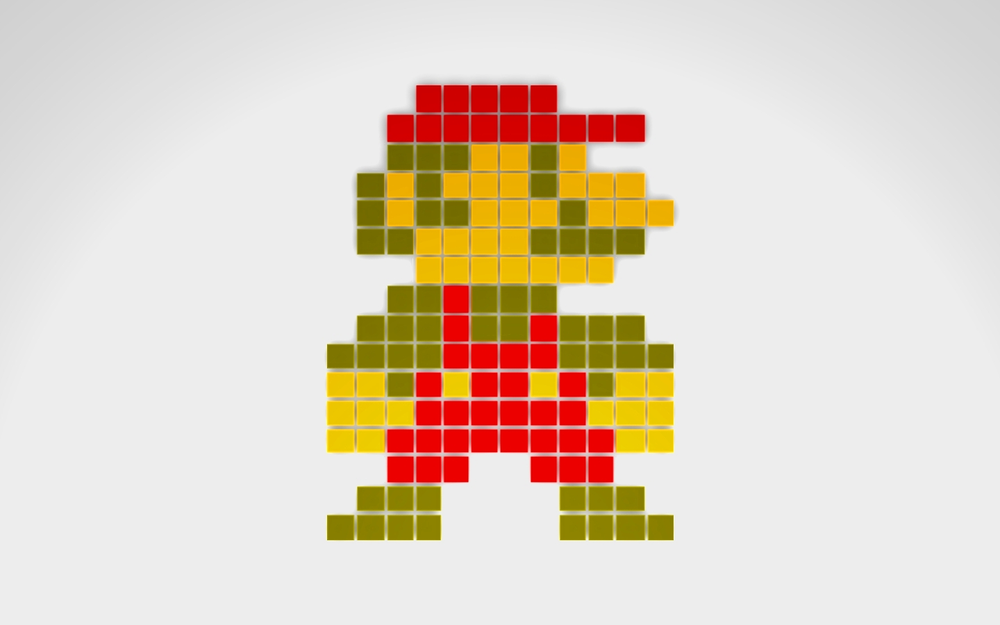 http://3.bp.blogspot.com/-eyUZpkLckT4/T8p5hhkcoeI/AAAAAAAAA5Y/3GXuEoRJP1c/s1600/8+bit+mario+classic+wallpaper+background.jpg