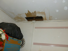 Drywall Repair III