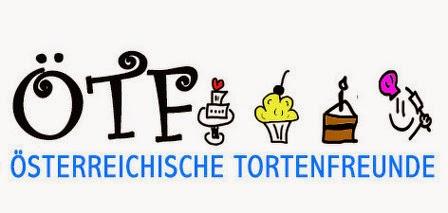 Österreichische Tortenfreunde - ÖTF
