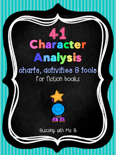https://www.teacherspayteachers.com/Product/41-Character-Analysis-charts-activities-and-tools-to-use-in-fiction-995060
