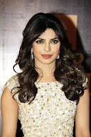 Priyanka, @, Renault, Star, Awards