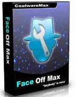 Face Off Max 3.7.1.8 Terbaru Full Version