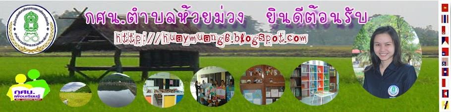 huaymuang6