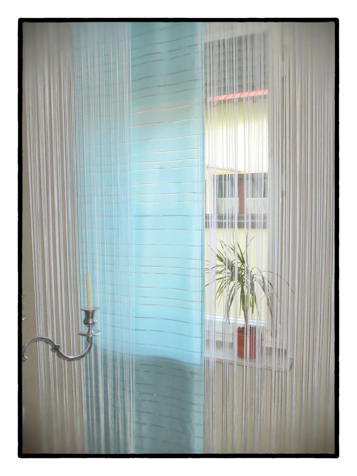 Herzblut ein diy blog: neue vorhänge fürs wohnzimmer : )