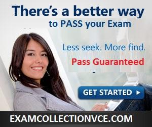 Examcollection 200-120