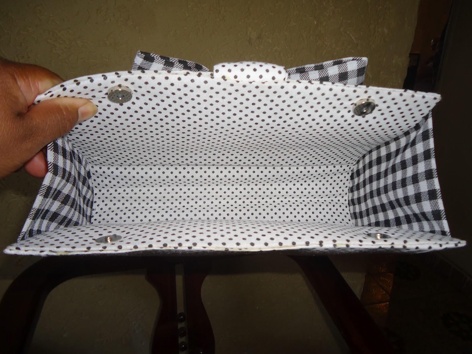 Bolsa E Carteira : Fazendo do velho o novo bolsa carteira de caixa leite