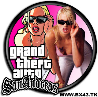Gta San Andreas Cheats Codes For Free Download Games Full