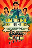http://discover.halifaxpubliclibraries.ca/?q=title:kim%20jong-il%20production