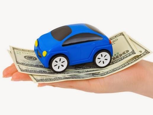 Seguros de coche Online Cobertura