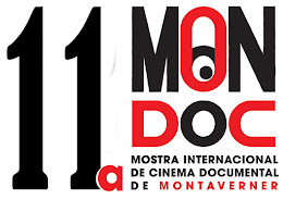 11a MON·DOC