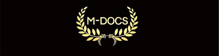 M-DOCS