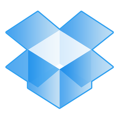 Download Dropbox-2.8.4 to raise your files on the Internet for free.