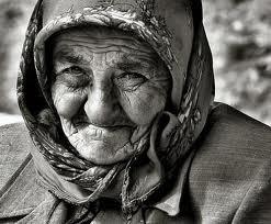 Foto mulher