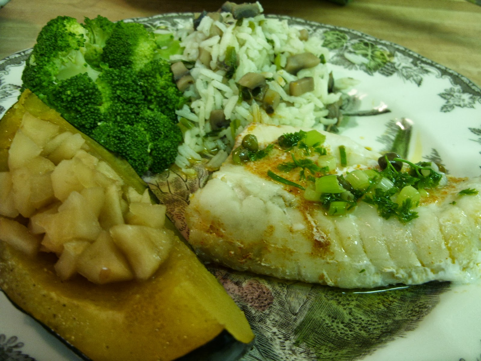 how to cook haddock kitchn