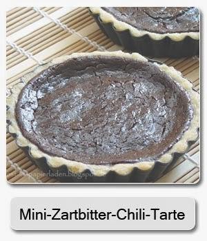 http://lost-im-papierladen.blogspot.de/2013/04/mini-zartbitter-chili-tarte.html