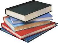 Belajar cari uang di internet dari buku