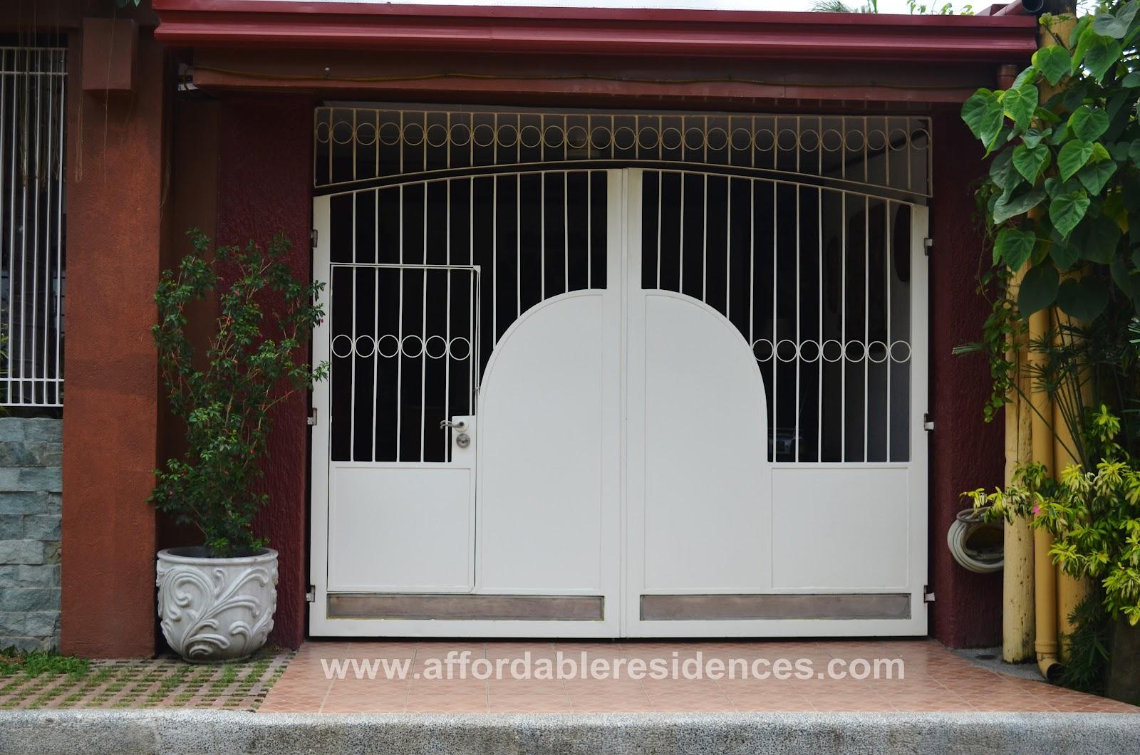 House and lot for sale house and lot for sale calamba for Laguna house for sale