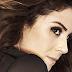 De pernas à mostra, Giovanna Antonelli estrela novo ensaio
