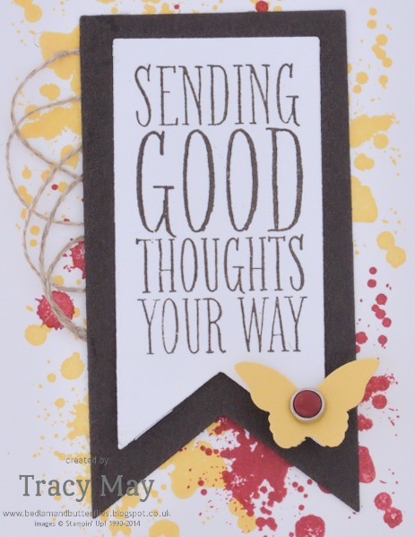 stampin-up-uk-independent-demonstrator-Tracy-May-gorgeous-grunge-perfect-pennants-card-making-ideas