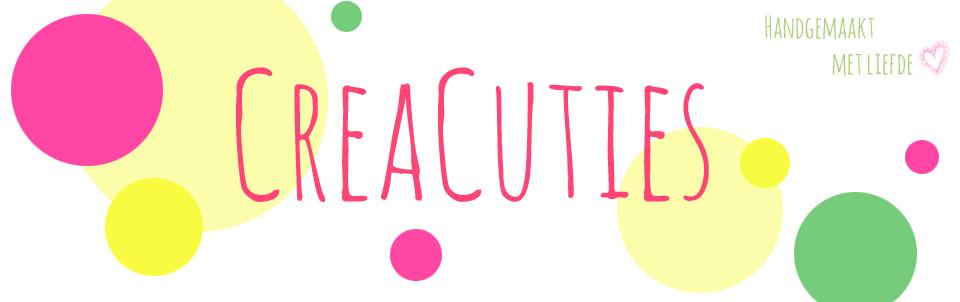 CreaCuties