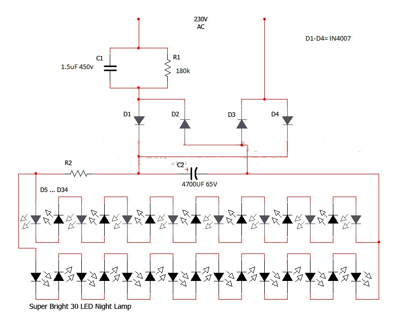 Subham's Electronics Circuits World: Light based circuits on t8 tube wiring diagram, fluorescent lamp wiring diagram, led street light wiring diagram, led light fixture wiring diagram, halogen lamp wiring diagram, light bulb socket wiring diagram, led christmas light wiring diagram, led driving light wiring diagram,