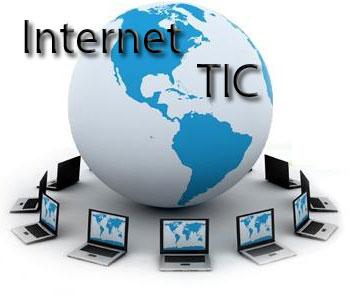 TICs en Paraguay