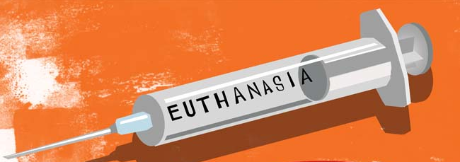 philosophy papers on euthanasia Essay euthanasia mark t maxwell abstract this paper will define euthanasia  and assisted  philosophy essays / existentialist view of human condition.