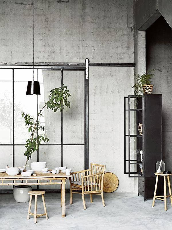 tine k home. Black Bedroom Furniture Sets. Home Design Ideas