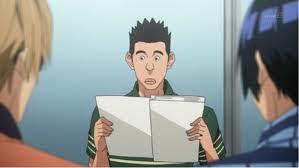 Cerita Di Balik Kesuksesan Manga (komik Jepang) [ www.Bacaan.ME ]